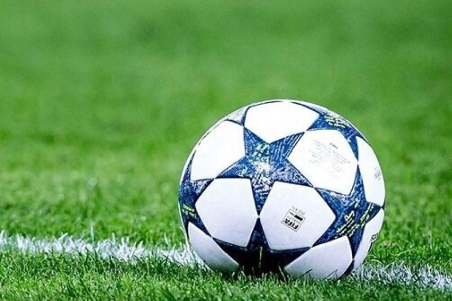 برگزاری نشستی در مورد نقل وانتقالات بازیکنان و مربیان لیگ برتری