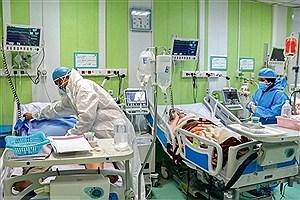 تصویر  استقرار بیمارستان ۶۰ تخت خوابی ارتش در خاش