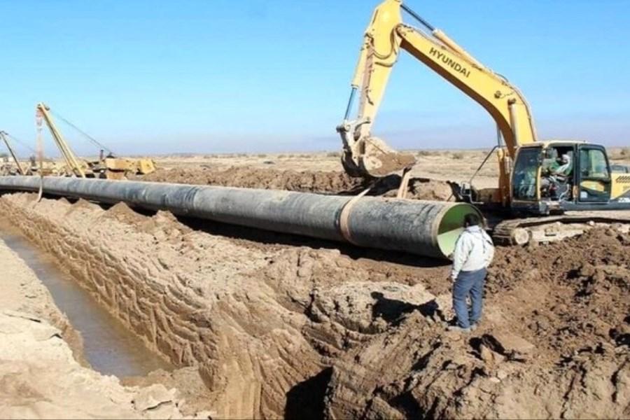 ماجرای صادرات آب به کویت چیست؟