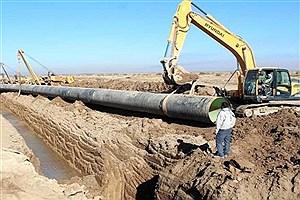 تصویر  ماجرای صادرات آب به کویت چیست؟