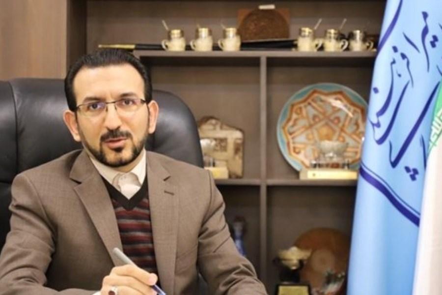 مستند نگاری ۴۶ اثر تاریخی و طبیعی استان زنجان برای ثبت ملی