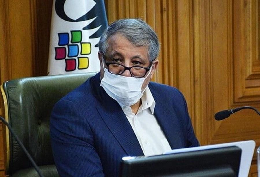 انتقاد محسن هاشمی از طرح صیانت
