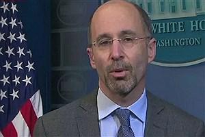 تصویر  ترس نمایندگان آمریکا از مطالبات جدید ایران در دور هفتم مذاکرات