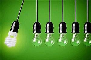 تصویر  برق ۲۰۰ دستگاه دولتی پرمصرف قطع شد