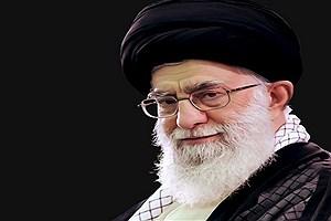 تصویر  12 مرداد؛ برگزاری مراسم تنفیذ سیزدهمین دوره ریاستجمهوری اسلامی