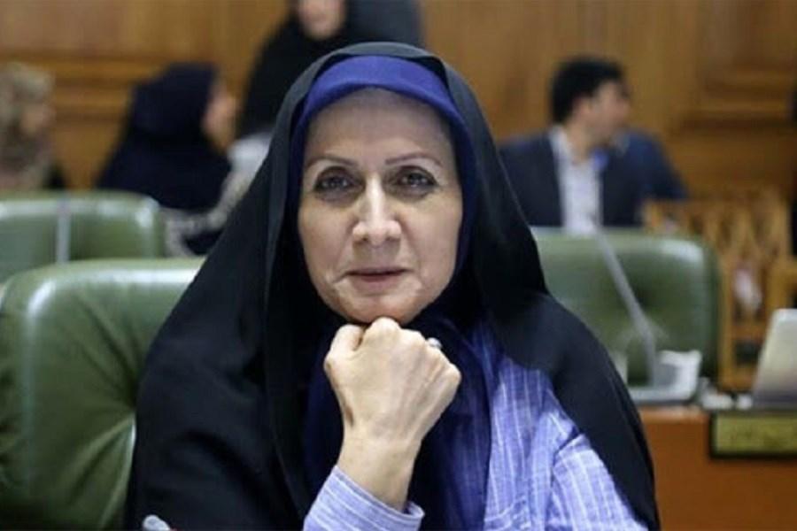 فاصله شهرداریهای ایران با دولتهای محلی