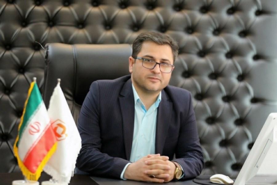 ظرفیتهای کمنظیر استان زنجان در توسعه گردشگری روستایی