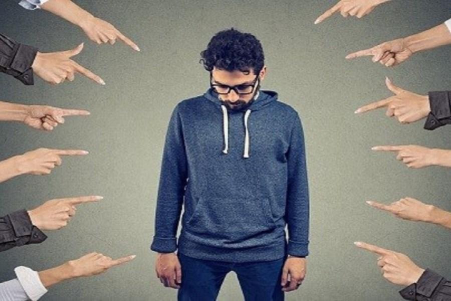 چرا به تأیید شدن از سوی دیگران نیاز داریم؟