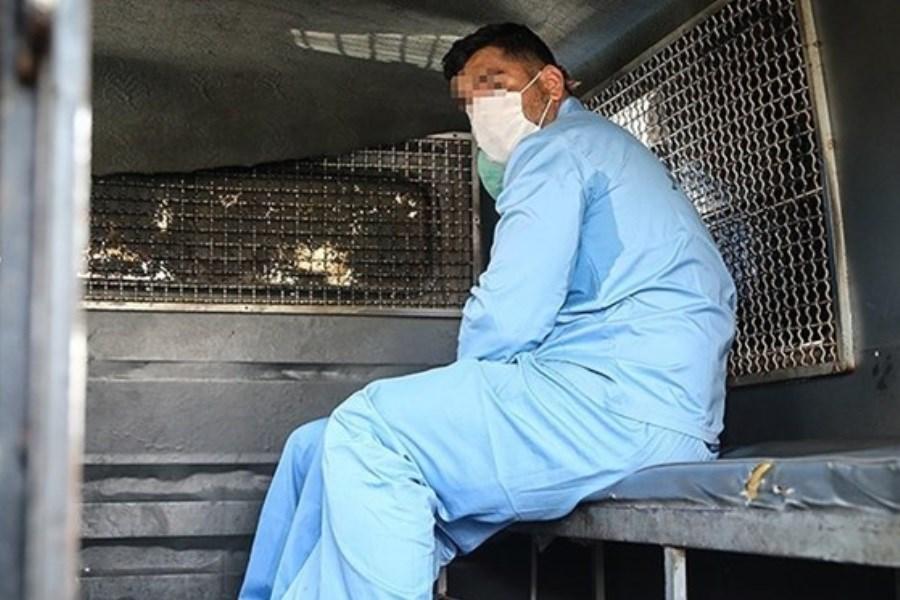 باند زورگیران شمال تهران منهدم شد/ شناسایی ۲۲ مالباخته