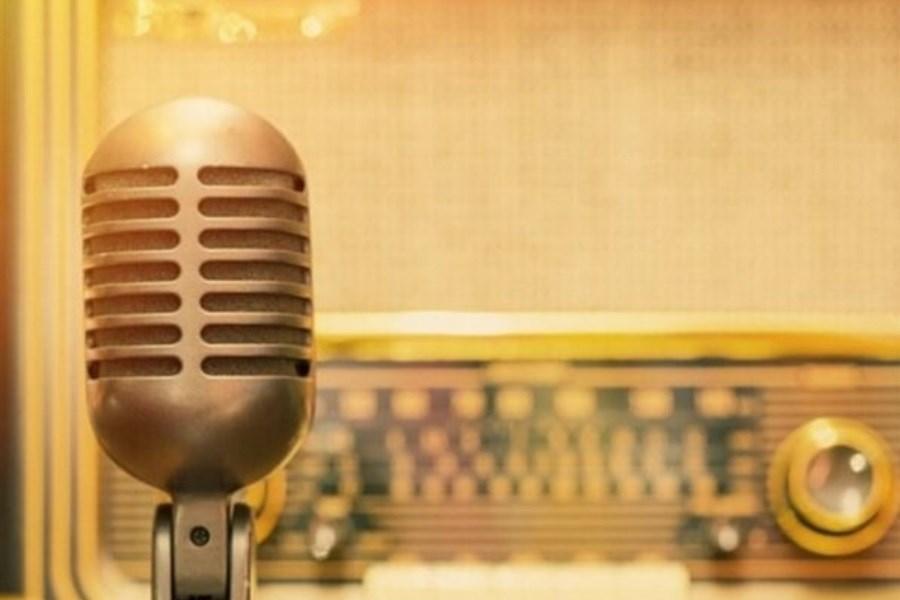 سه نمایش رادیویی جدید در شبکه های مختلف