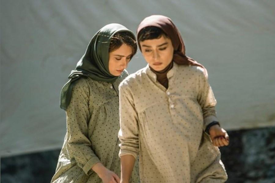 اکران فیلم «جنایت بیدقت» شهرام مکری بدون ممیزی
