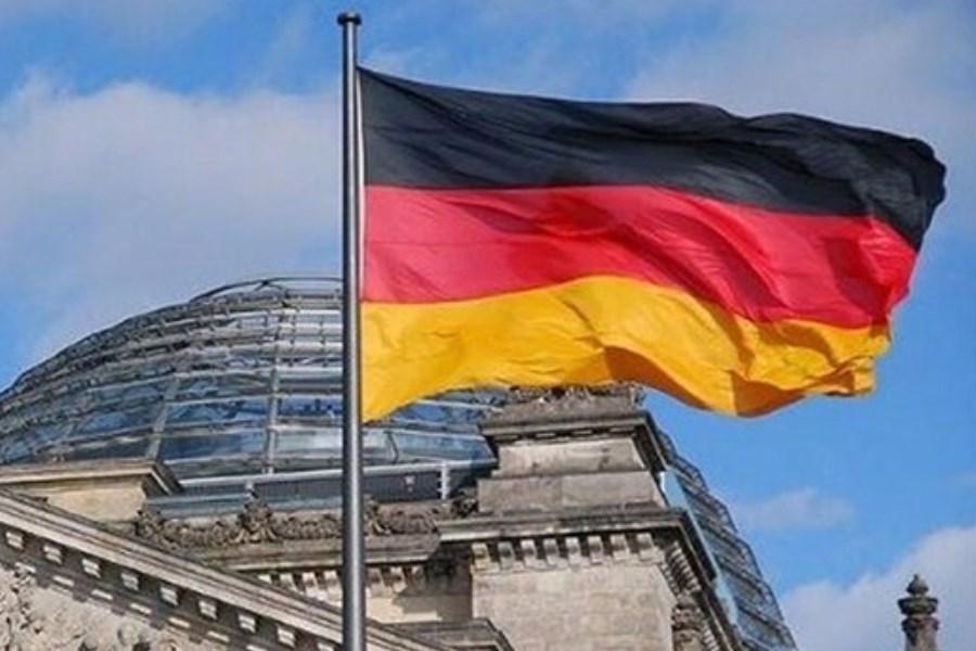 تصویر نرخ تورم آلمان در آستانه عبور از چهار درصد