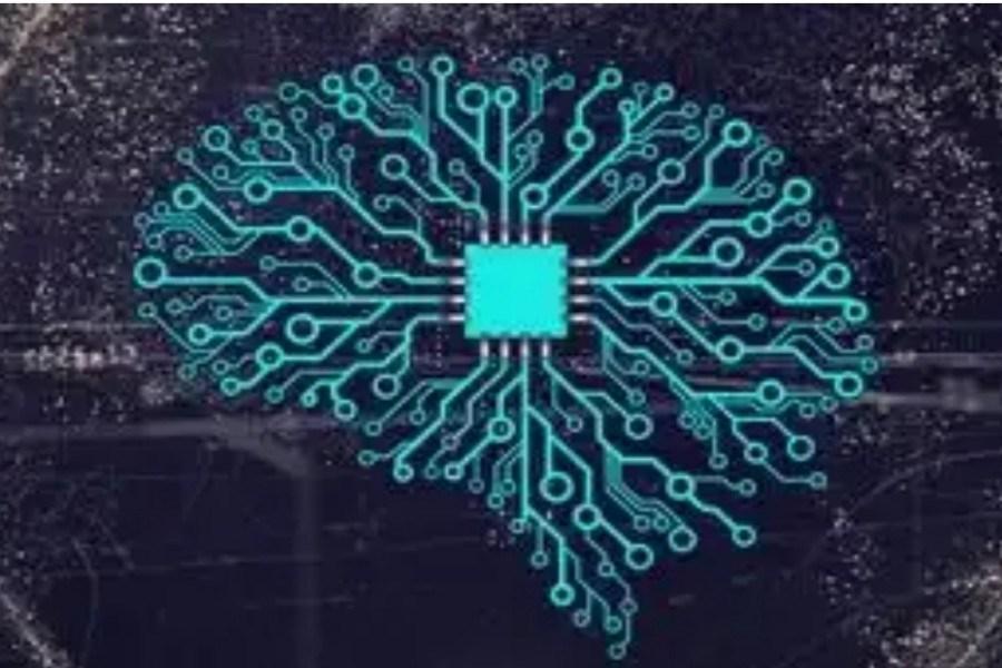 تصاویر تار؛ راهی برای یادگیری بهتر هوش مصنوعی