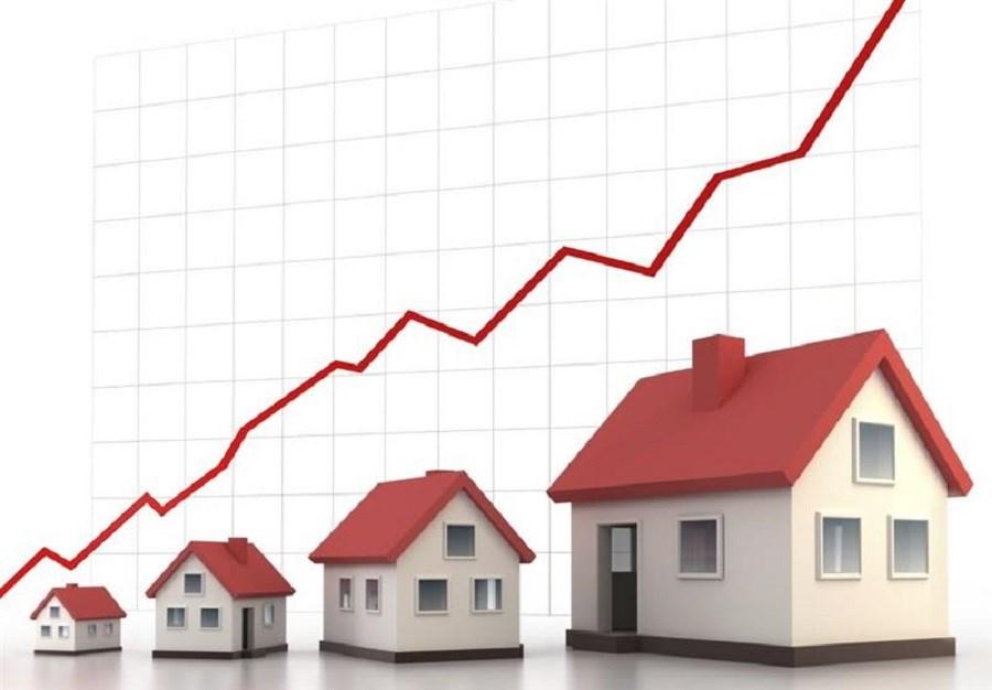 چه کسی اجاره بالای 10 میلیون را میپردازد؟