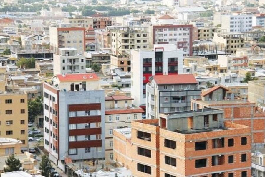 منطقه ۵ محبوبترین منطقه خرید خانه در تهران
