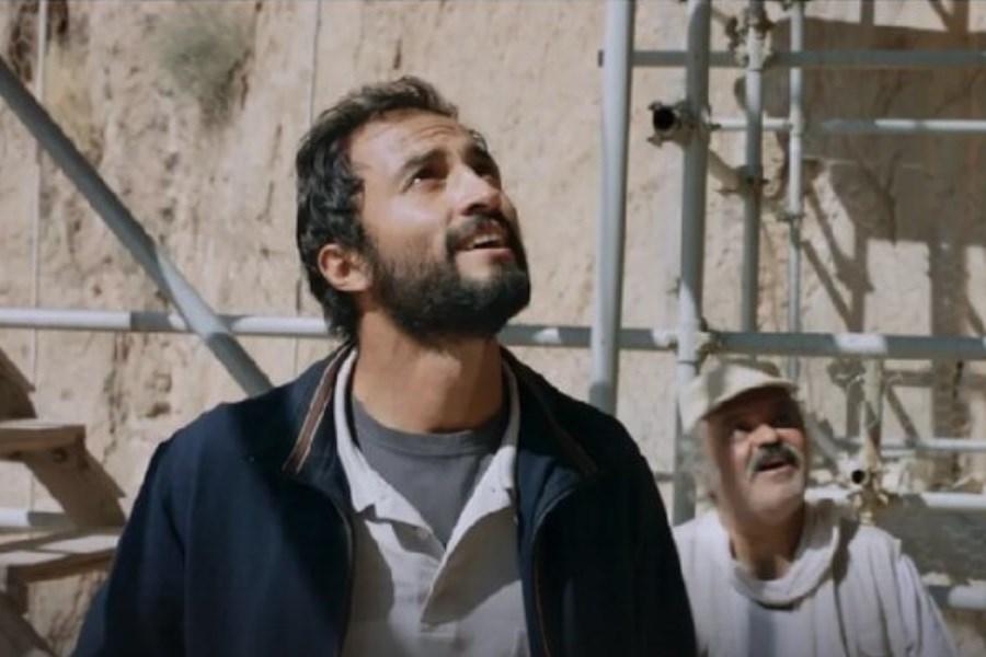 هنوز تاریخ اکران «قهرمان» در ایران مشخص نشده است