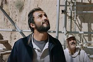 تصویر  هنوز تاریخ اکران «قهرمان» در ایران مشخص نشده است