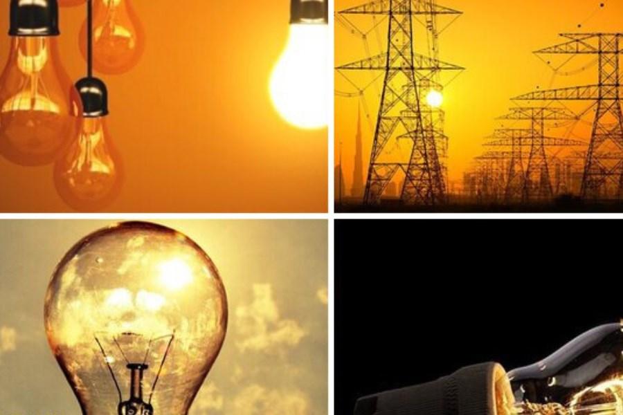 راهکار برون رفت از معظل قطعی برق در خوزستان