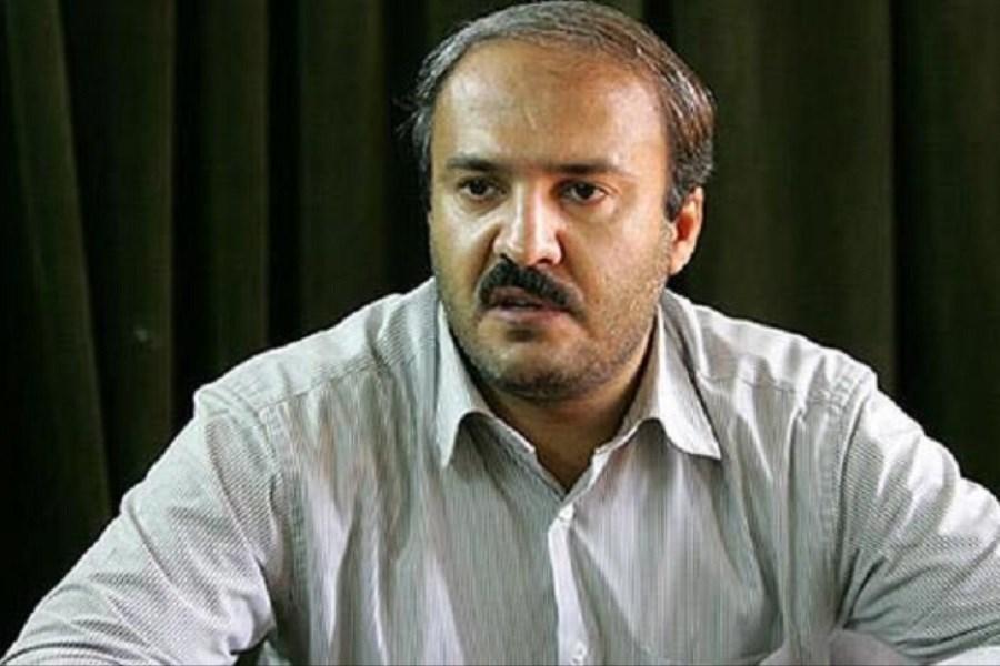 دولت روحانی؛ بدشانسترین دولت تاریخ
