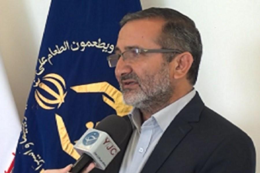 کمک 4 میلیاردتومانی خیران اردبیلی به کمیته امداد