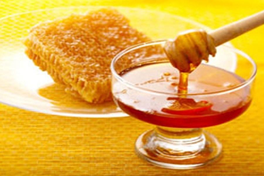 آیا عسل برای بیماران دیابتی خطرناک است؟