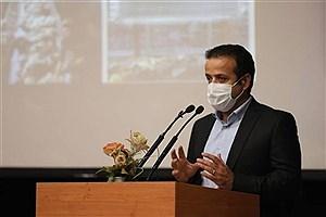 تصویر  اپلیکیشنهای جمع آوری پسماند در پایتخت راه اندازی شد