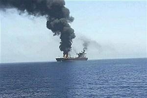 تصویر  اتهام زنی رومانی به ایران و احضار سفیر ایران