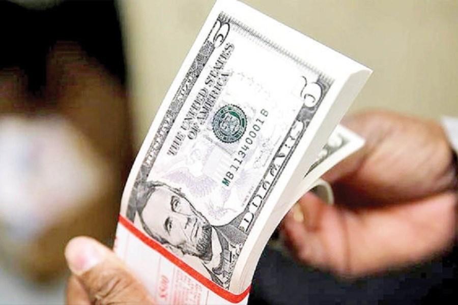 تصویر خبر مهم برای خریداران دلار