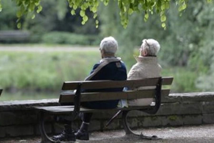 تصویر چالشهای دوران بازنشستگی