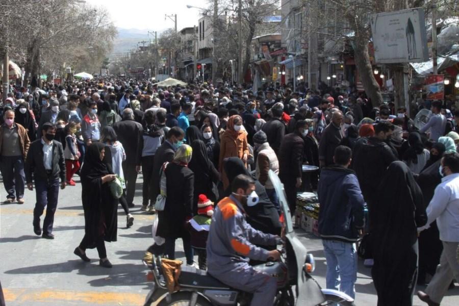 درخواست تعطیلی قم برای خروج از بحران کرونا