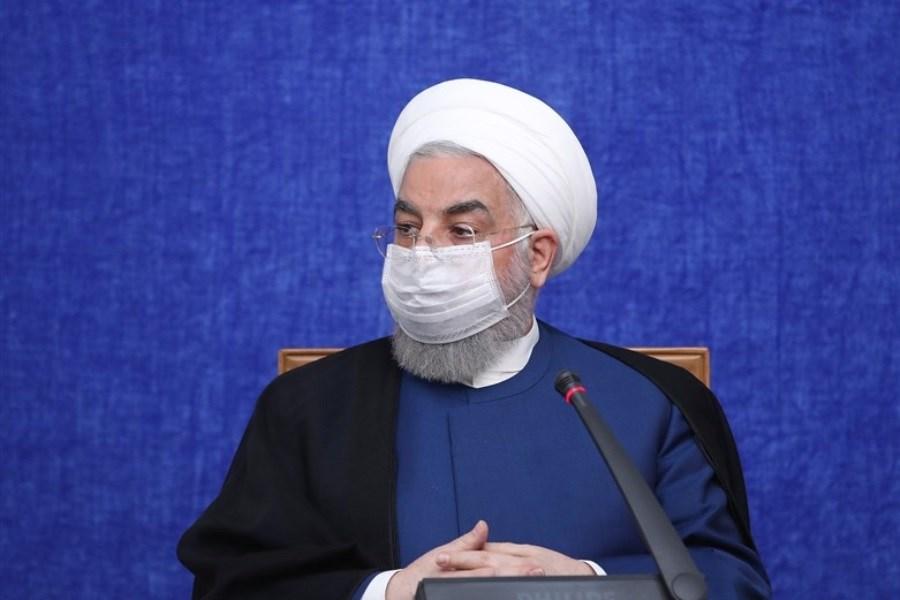 تکذیب ادعای یک نماینده درباره حقوق بازنشستگی روحانی
