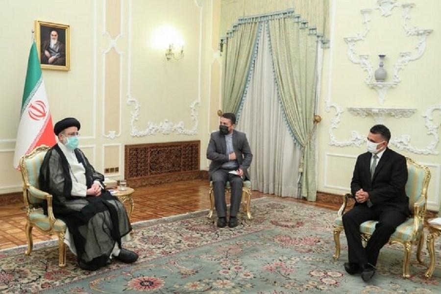 انفعال ایالات متحده با افزایش سطح همکاری ایران و آمریکای لاتین