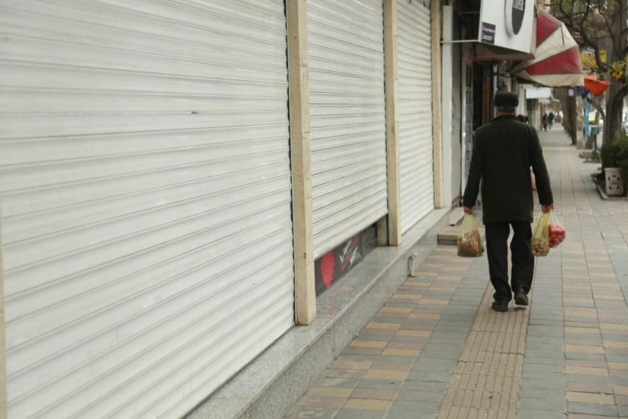 اعلام محدودیتهای جدید کرونایی در گچساران