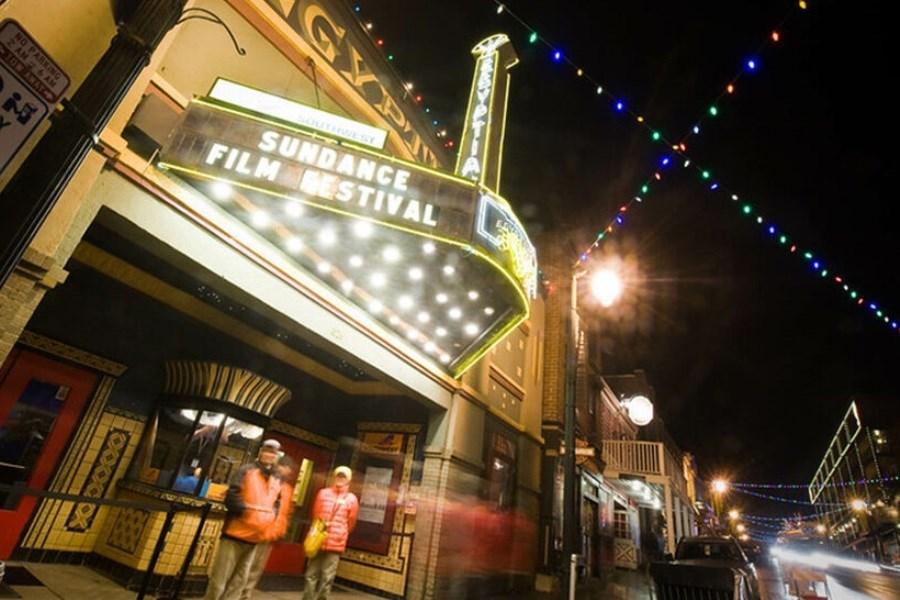 شرط شرکت در جشنواره فیلم ساندنس چیست؟