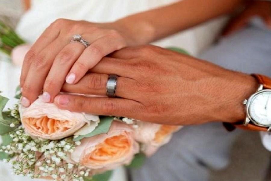 آغاز ثبت نام هفتمین دوره «وام ازدواج فرزندان بازنشستگان کشوری»