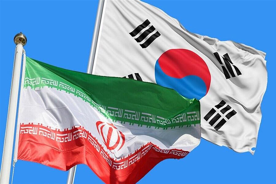 مشکلات بانکی دانشجویان در کره جنوبی در دست پیگیری است