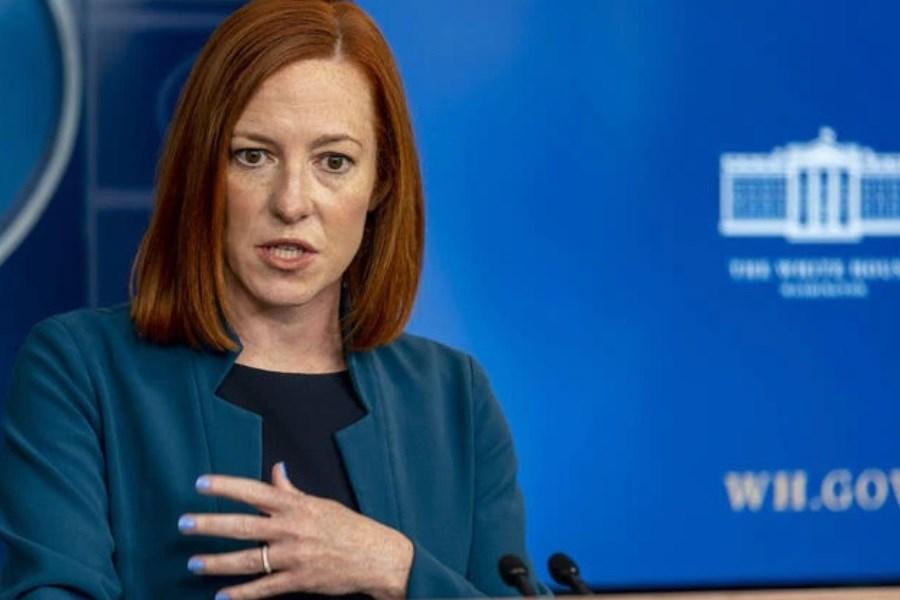 آمادگی آمریکا برای بازگشت به دور هفتم مذاکرات وین