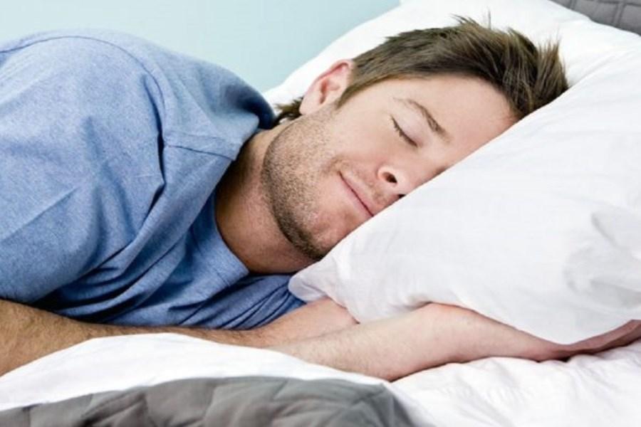 حقایقی عجیب درباره خواب و رویا