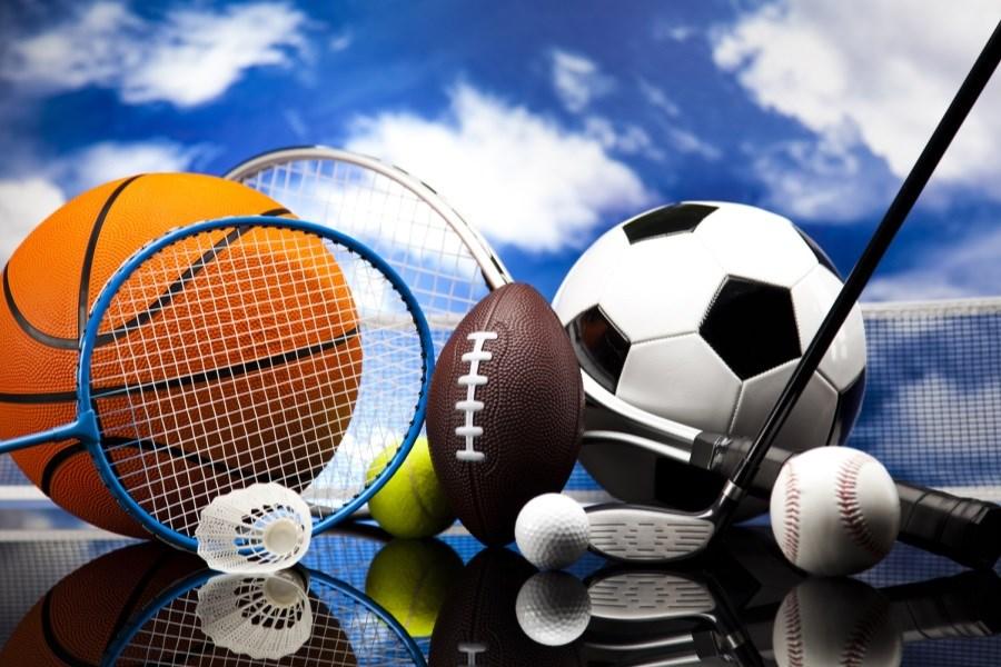 بانوان از تاثیرات ورزش در خانه غافل نشوند