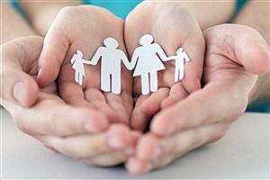 تصویر  تبعات وابستگی افراطی زوجین