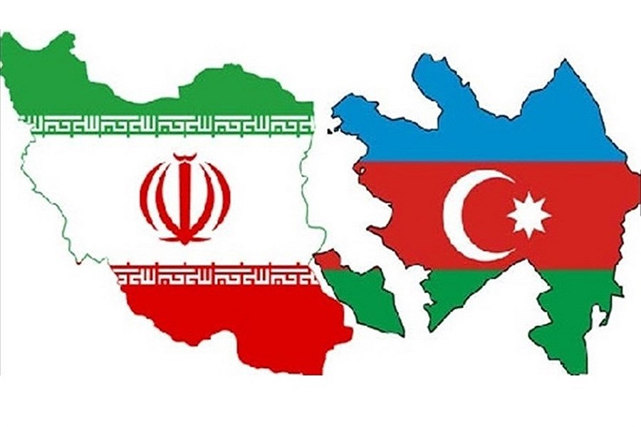 انتصاب سفیر جدید جمهوری آذربایجان در ایران
