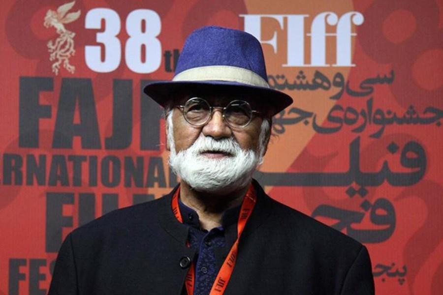 خبرهای جدید آقای تهیه کننده از اکران فیلمش و نگارش دو فیلمنامه