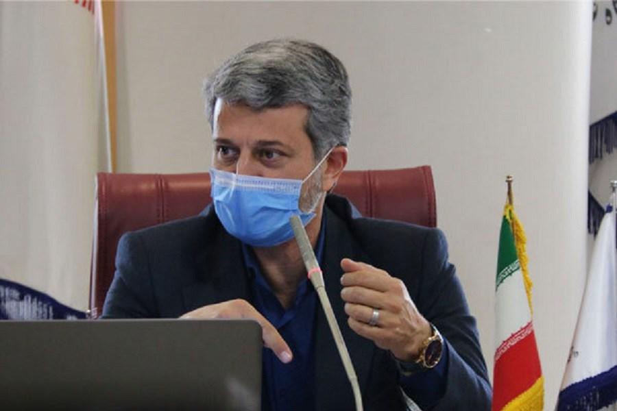 افزایش مراکز تزریق رمدسیویر در پایتخت