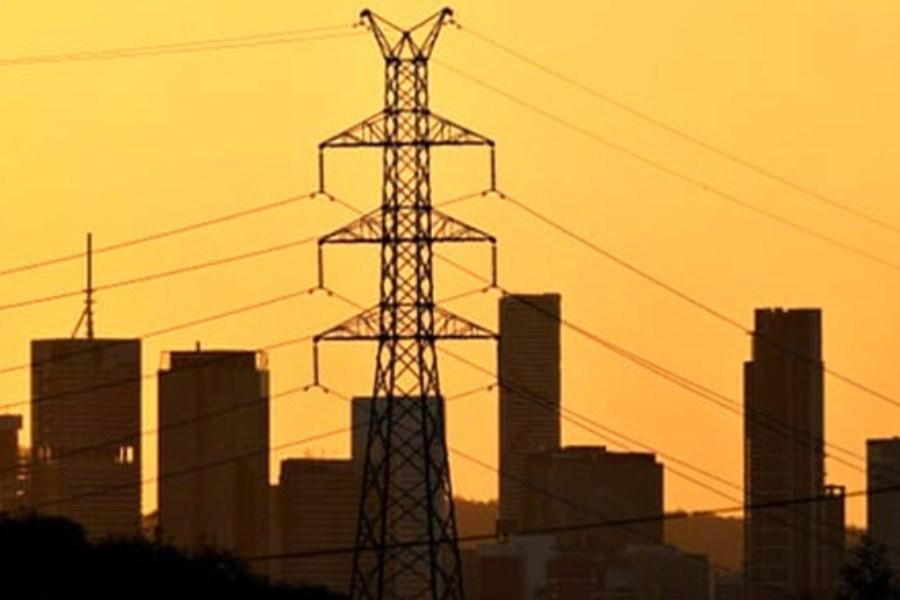 افزایش خاموشی ها با بالا رفتن دما و کاهش سهمیه کشوری