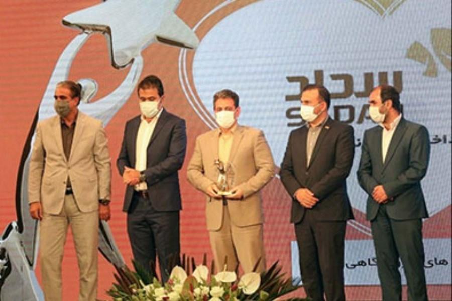 سداد و ایوا برندهای محبوب ایرانی ها در سال ۱۴۰۰