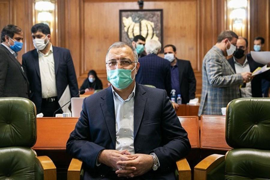 مقرراتزدایی در انتخاب شهردار تهران، بدعت جدید شورای ششم