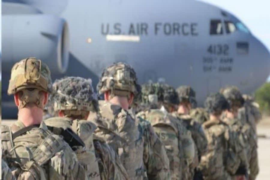 اختلاف نظر گروههای داخلی عراق بر سر خروج آمریکا
