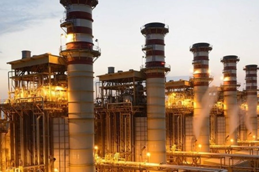 نیروگاهها هیچ کمبودی از نظر سوخت ندارند