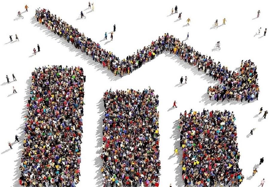 جمعیتی سالم است که جامعه را به سمت تعالی سوق دهد