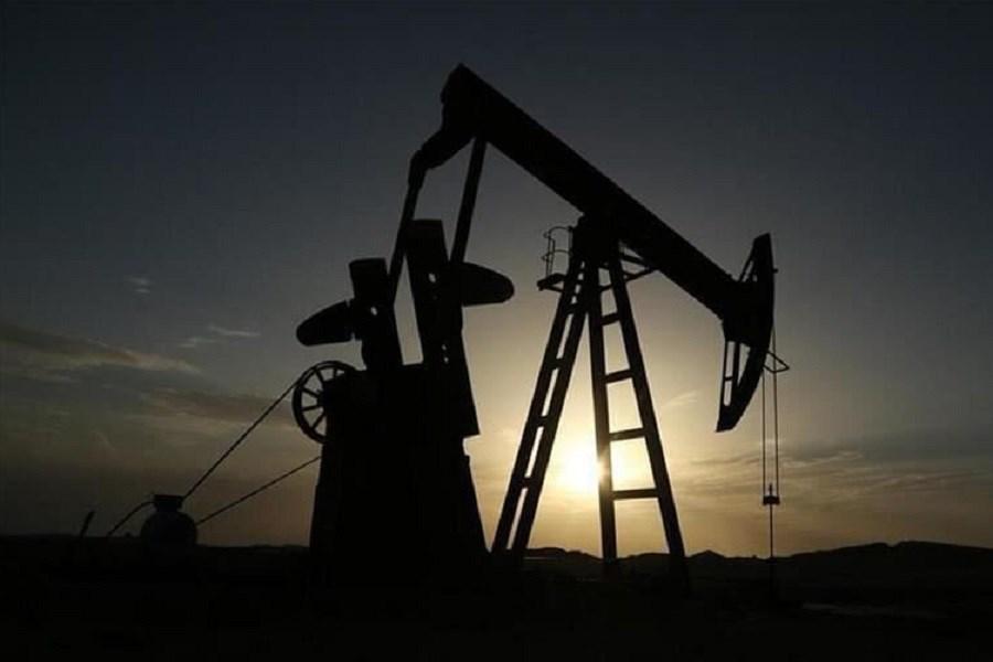 طرح مجلس برای انجام پروژههای ریلی با تهاتر نفت خام